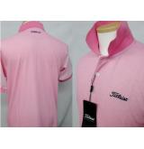 เสื้อ Titleist  คุณภาพดีสำหรับนักกอล์ฟทุกท่าน