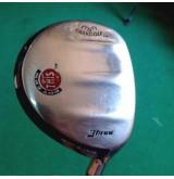 ไม้กอล์ฟGeek Golf